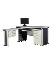 757辦公桌