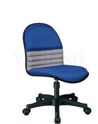 職員辦公椅