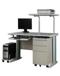 辦公家具-電腦桌